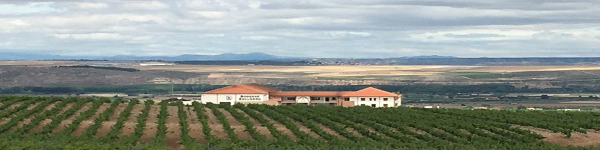 Banner Escudero 1200px 04