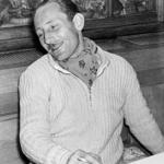 Giuliano Bortolomiol