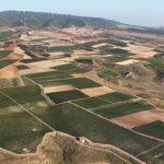 Rioja area foto