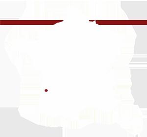 Winemap Bordeaux