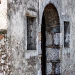 pighin cellar