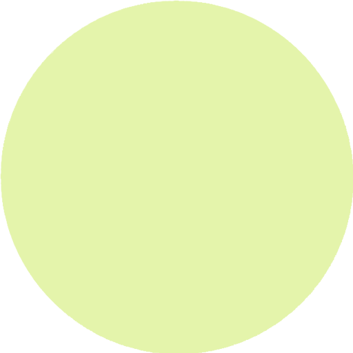 wittewijncirkel